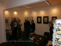 Gaeste-der-Vernissage_gfx